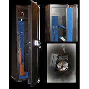 - VIP - сейф для оружия  B-1500