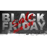 Black Fridey! Сейфы TM Griffon - 20%