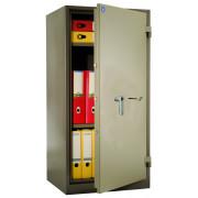 Шкаф огнестойкий VALBERG BRANDMAUER BM-1260