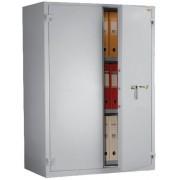 Шкаф огнестойкий VALBERG BRANDMAUER BM-1220
