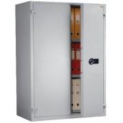 Шкаф огнестойкий VALBERG BRANDMAUER BM-1220 EL
