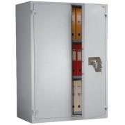 Шкаф огнестойкий VALBERG BRANDMAUER BM-1220 KL
