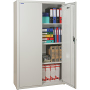 Шкаф архивный C.170