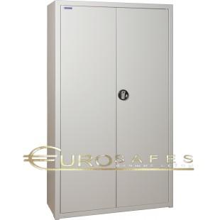 Шкаф архивный C.200