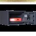 Сейф огнестойкий и взломостойкий VALBERG ASG-32 EL