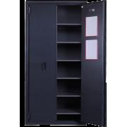Шкаф для боеприпасов GRIFFON GA.200.2.K.K