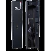 Сейф оружейный GLT.125.K