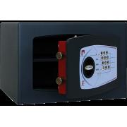 Сейф взломостойкий 1-го класса TECHNOMAX  GMT/4