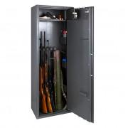 Сейф оружейный MAXI 5ME