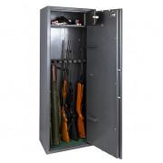 Сейф оружейный MAXI 8PE