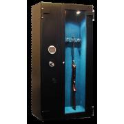 - VIP - сейф для оружия  PB-620