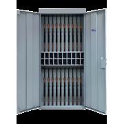 Шкаф для хранения оружия GRIFFON АК-20